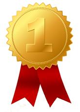 1st_prize1-1