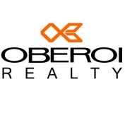 oberoi_realty