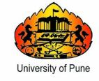university-of-pune-result