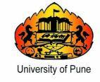university-of-pune-result
